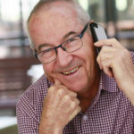 Telstra_seniors, Vicki Yen Photo