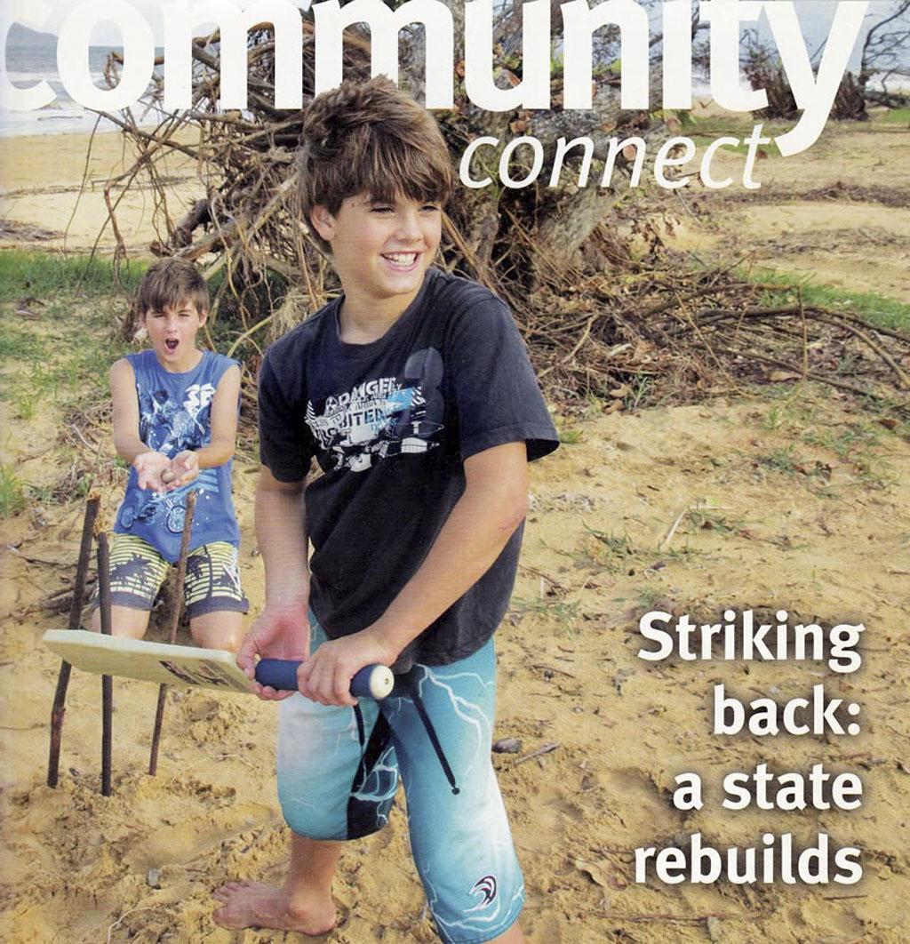 Magazine cover_VickiYenPhoto_QLD GOV-1_a