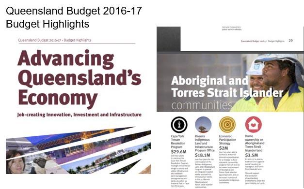 Qld Budget 2016_Vicki Yen Photo-1